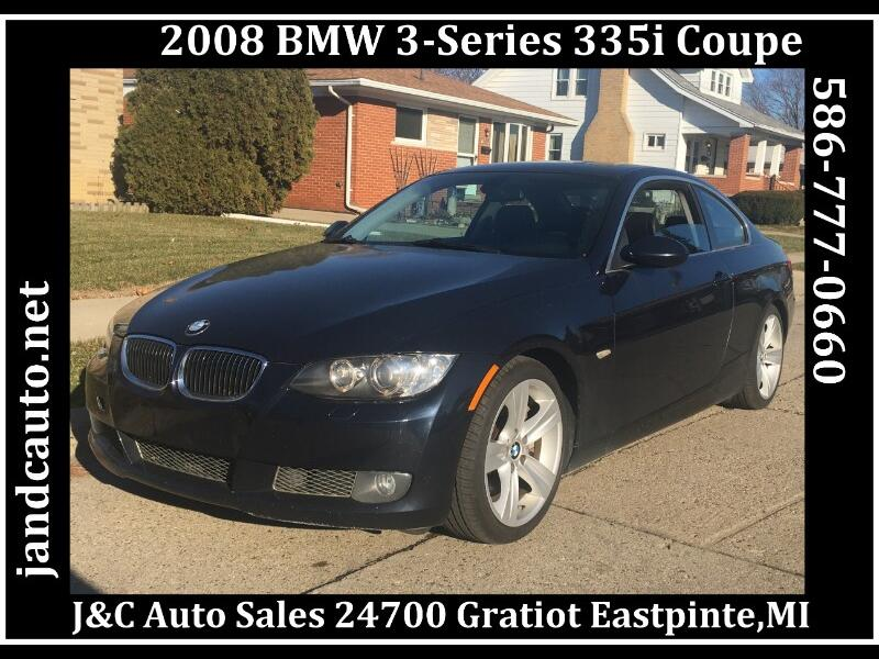 Used Bmw 3 Series For Sale In Warren Mi 257 Cars From 1 995