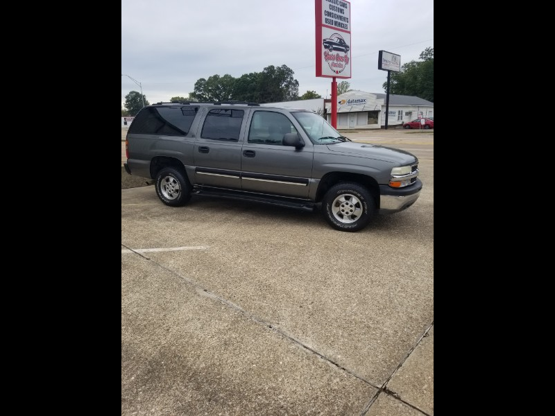 Used Cars Under 1500 >> Used Cars Under 15 000 In Texarkana Ar 455 Cars From
