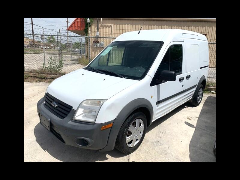 65a65f2c15 Used Ford Transit Connect for Sale in San Antonio