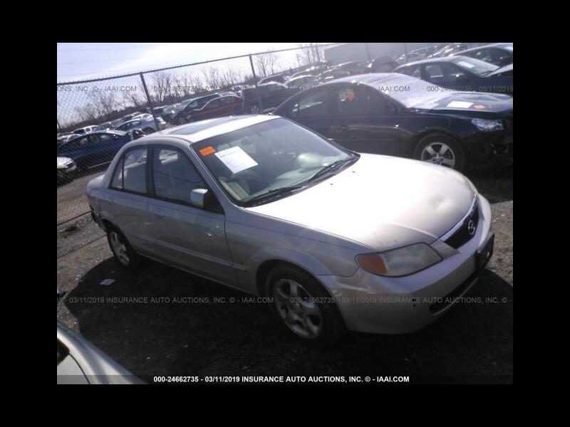 Used Cars Under 1 000 In Bowling Green Ky 501 Cars From 300