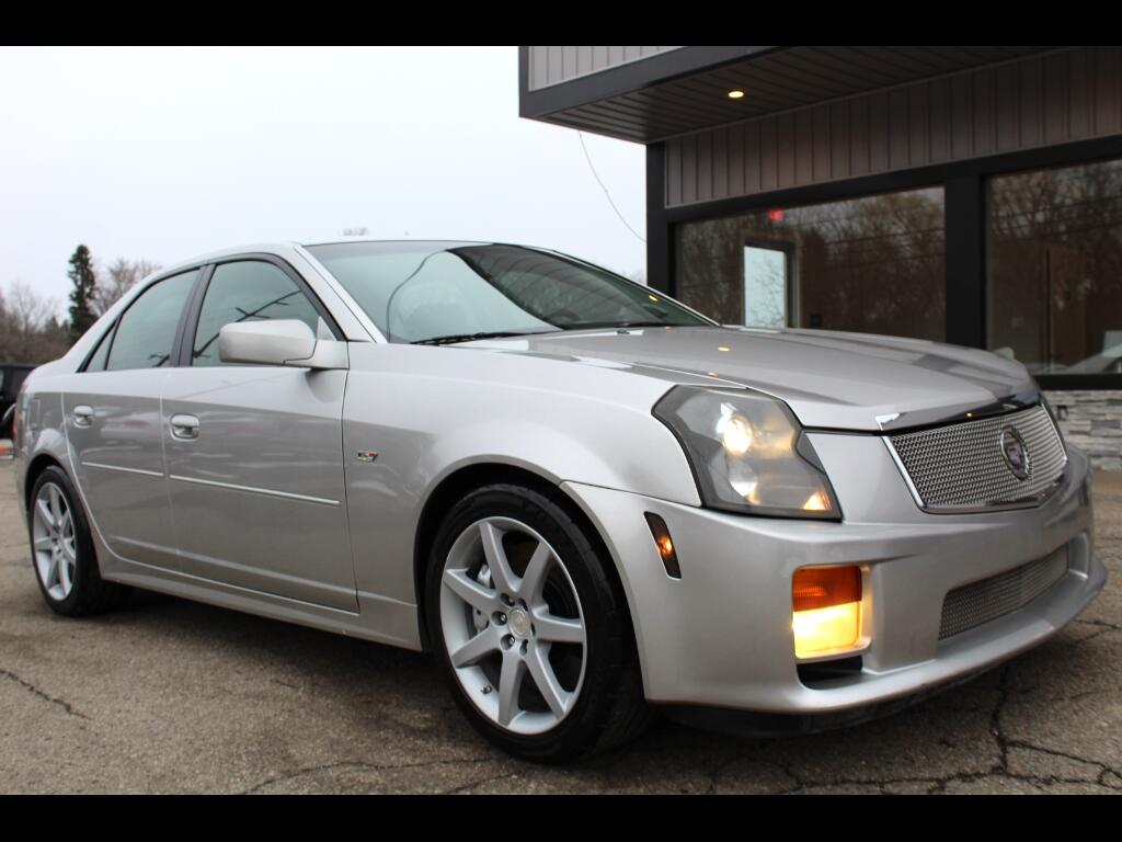 v fl awd inventory cadillac sts gainesville sale for