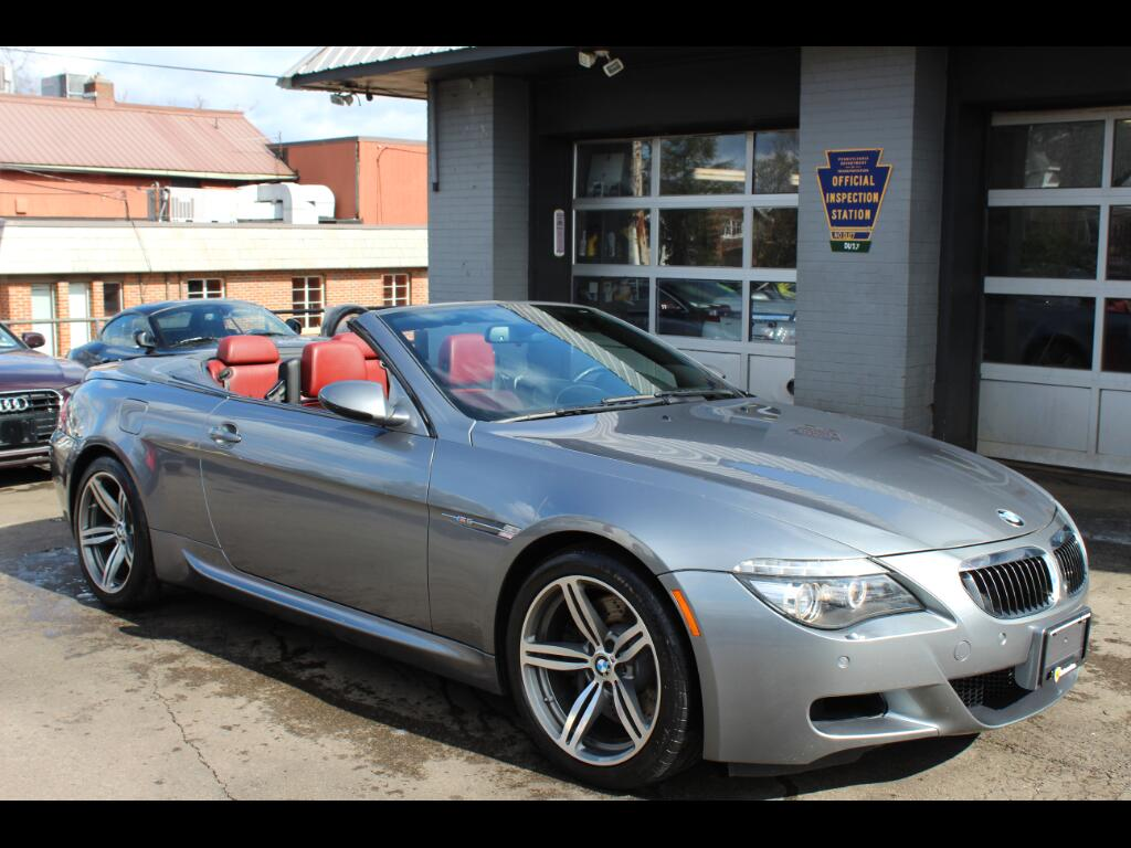 pittsburgh for vehicles sale p bmw htm new pa featured in w