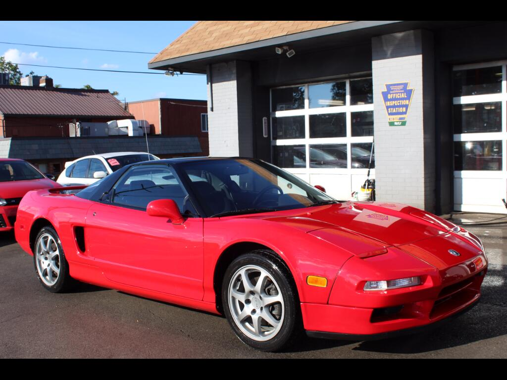 sale new technology beautiful sh for of nsx with used hybrid awd package sport acura