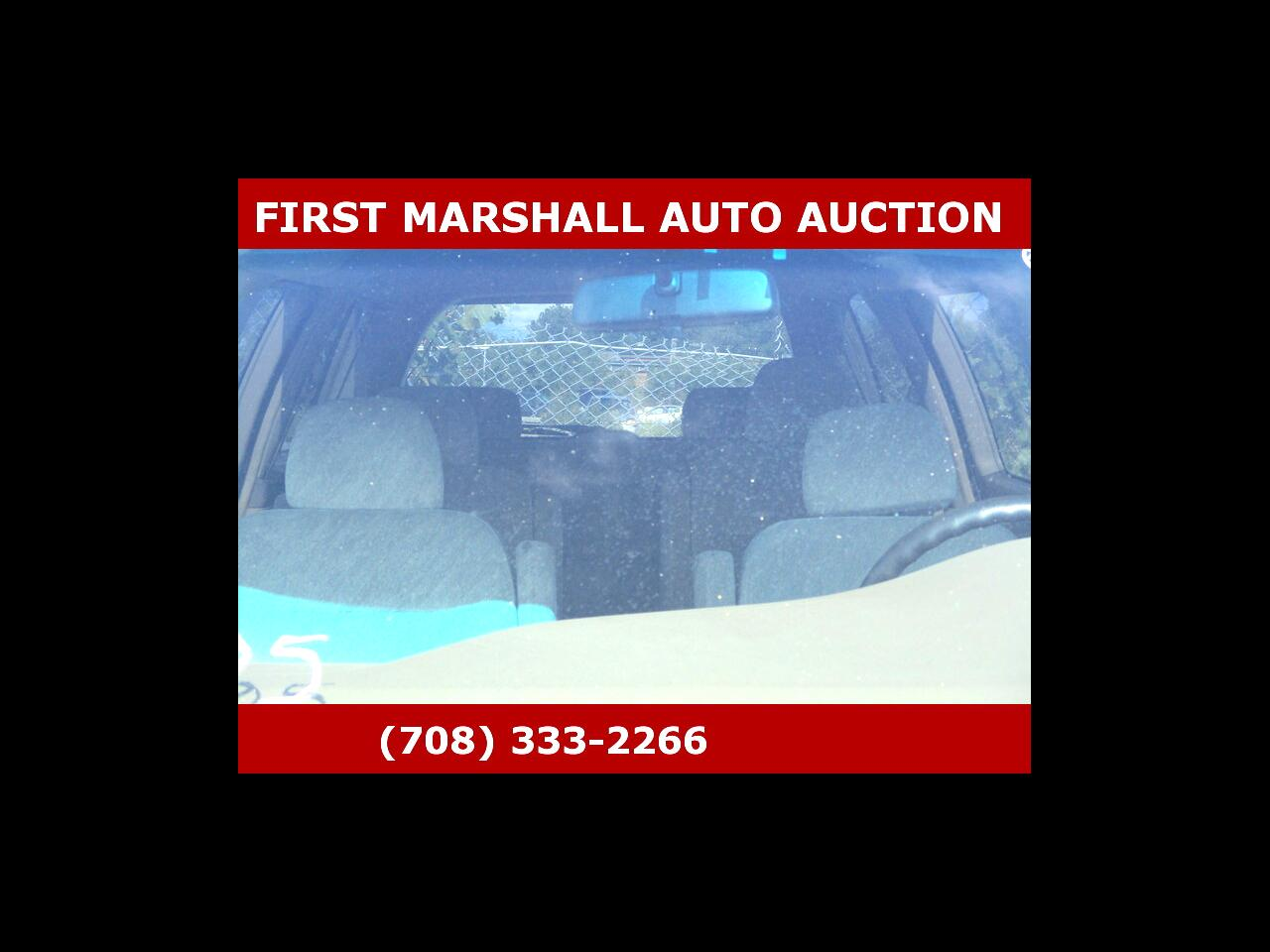 Orland Auto Auction >> Used Cars Under 1 000 In Orland Park Il 71 Cars From 495