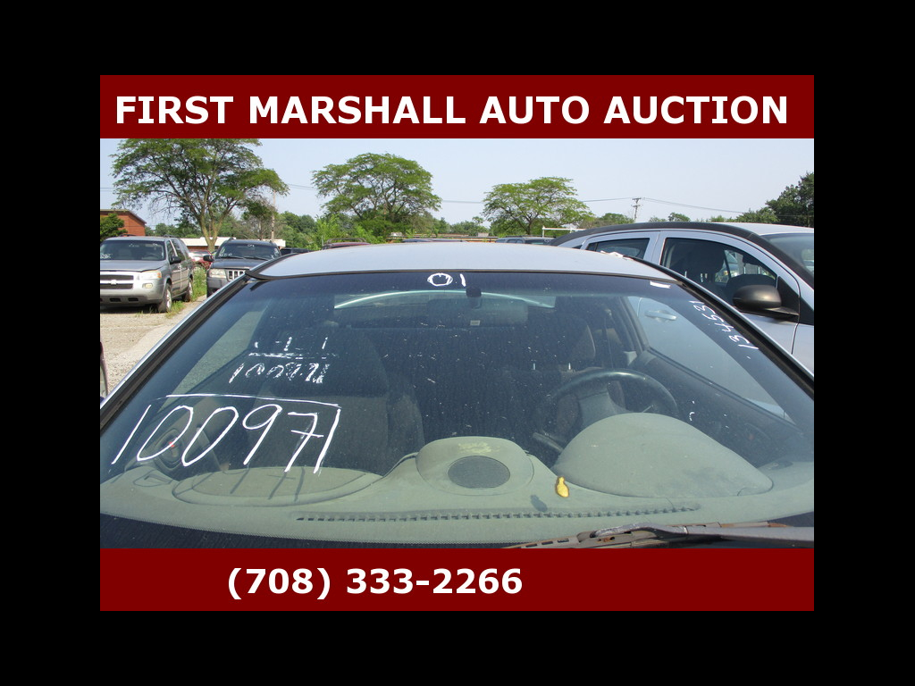 first marshall auto auction in harvey il. Black Bedroom Furniture Sets. Home Design Ideas