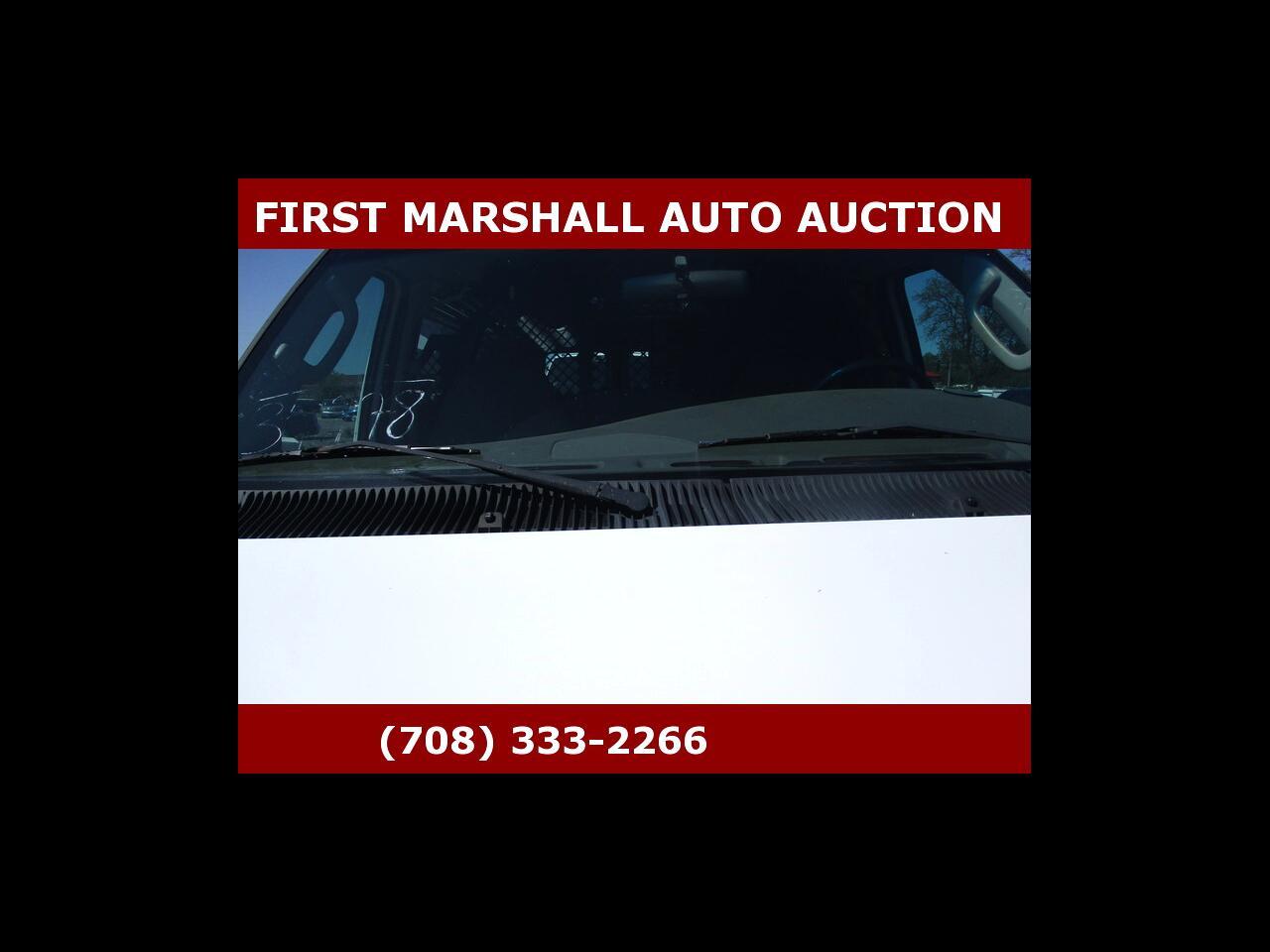 Used Vans Under $1,000: 84 Vehicles from $500 - iSeeCars com