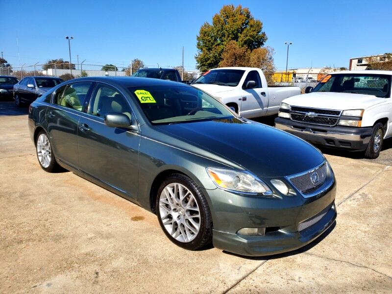 Car Dealerships In Albany Ga >> Used Lexus Gs 430 For Sale In Albany Ga 16 Cars From