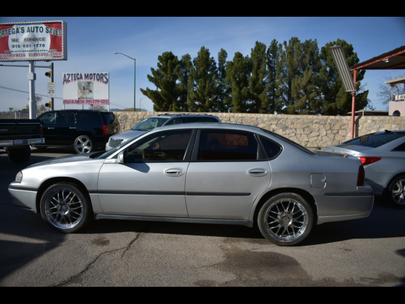 Cars For Sale El Paso >> Used Cars Under 3 000 In El Paso Tx 11 Cars From 1 995