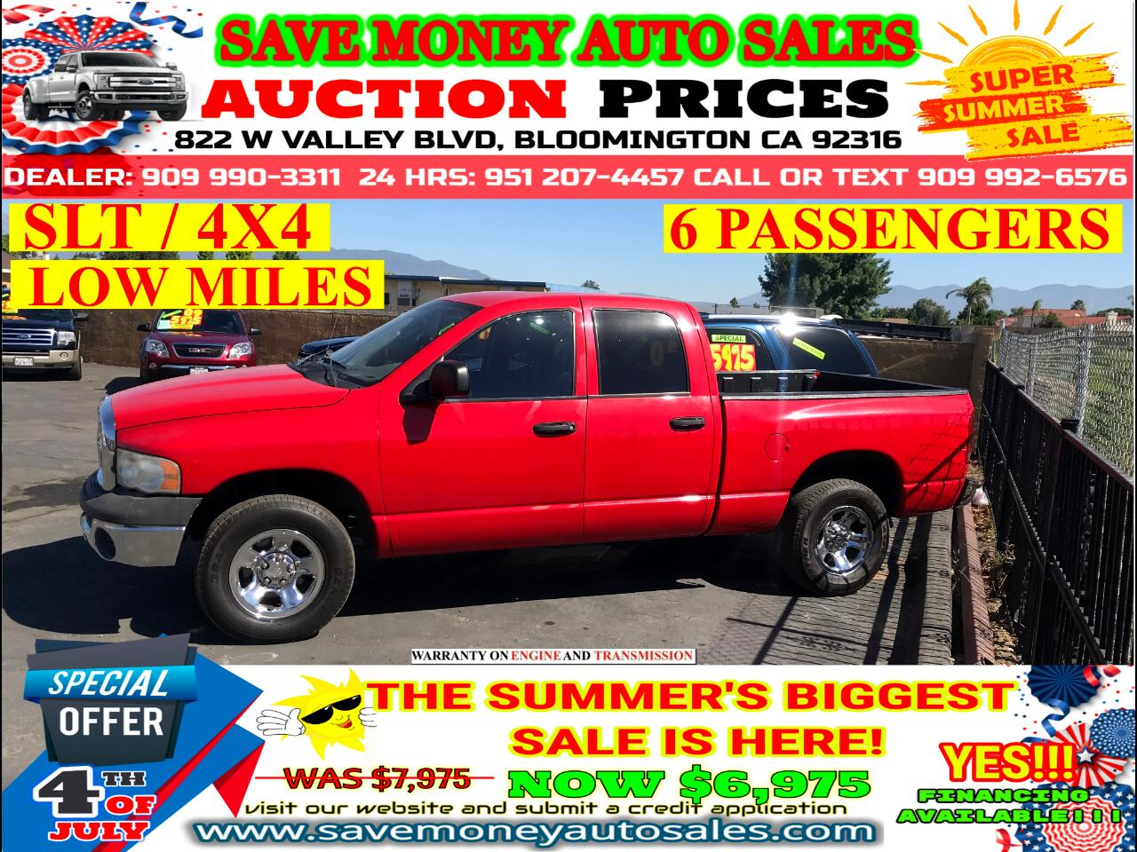 Cheap Trucks in Victorville, CA: 116 Vehicles from $2,495 - iSeeCars com