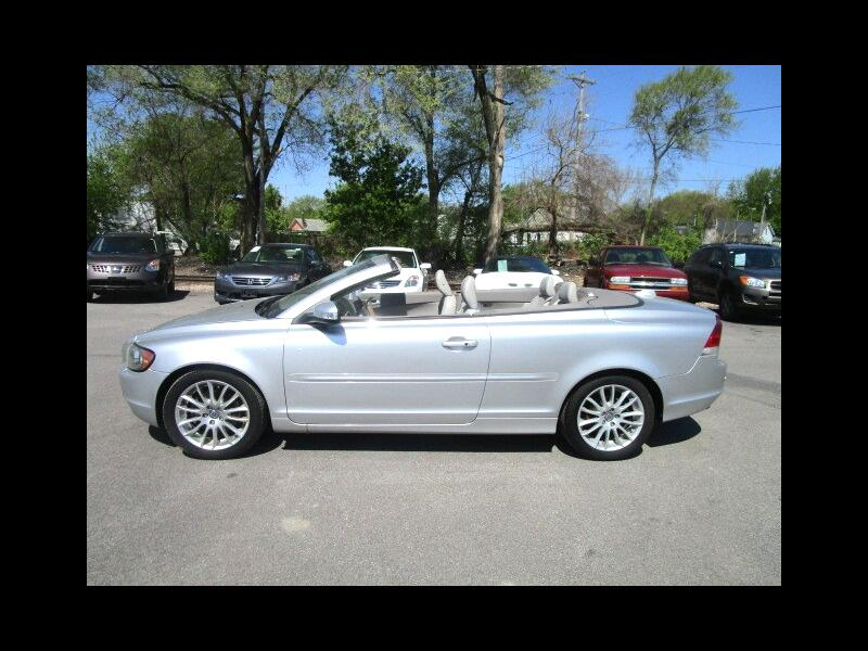 Used Volvo C70 For Sale In Minneapolis Mn 161 Cars From 1 199