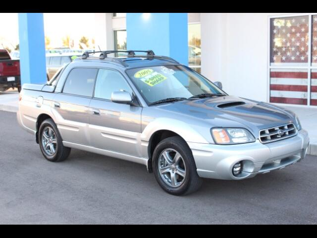 used subaru baja for sale in albuquerque nm 100 cars from 3 395. Black Bedroom Furniture Sets. Home Design Ideas