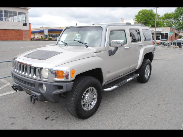 used hummer h3 for sale in chattanooga tn 900 cars from. Black Bedroom Furniture Sets. Home Design Ideas