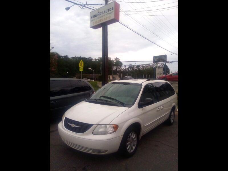 Used Cars Roanoke Va >> Used Cars Under 1 000 In Roanoke Va 565 Cars From 300