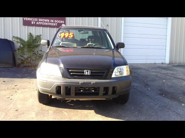Used Cars Under 1 000 In Middletown Oh 10 Cars From 500