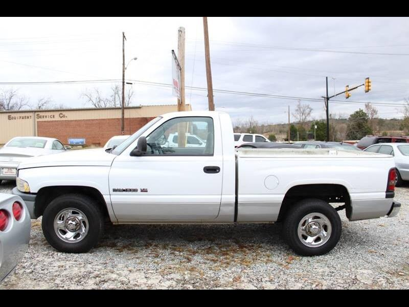 Used Cars Under 1500 >> Used Cars Under 4 000 In Phenix City Al 114 Cars From