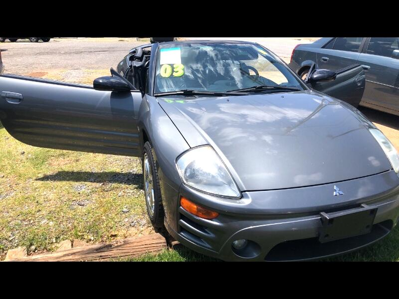 Cars Under $800 >> Cars Under 800 Auto Car Update