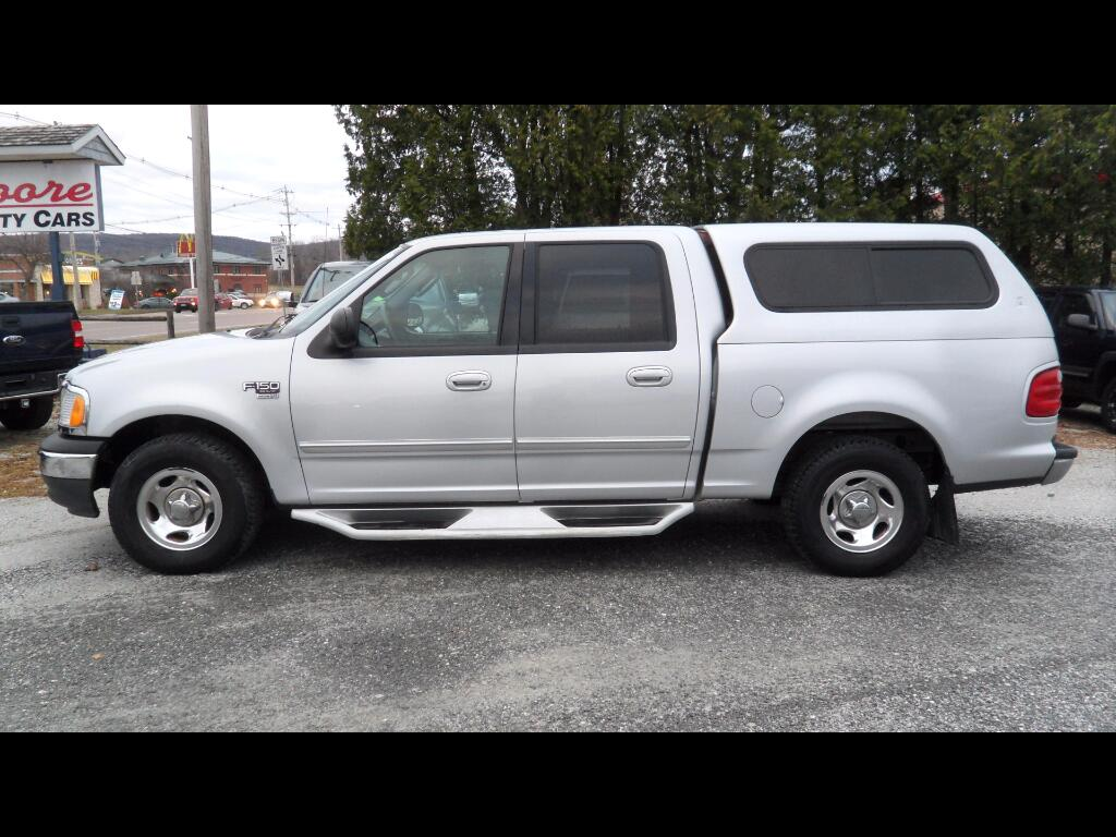 Used Ford F 150 For Sale In Rochester Ny: Cheap Trucks In Plattsburgh, NY: 61 Vehicles From $3,799