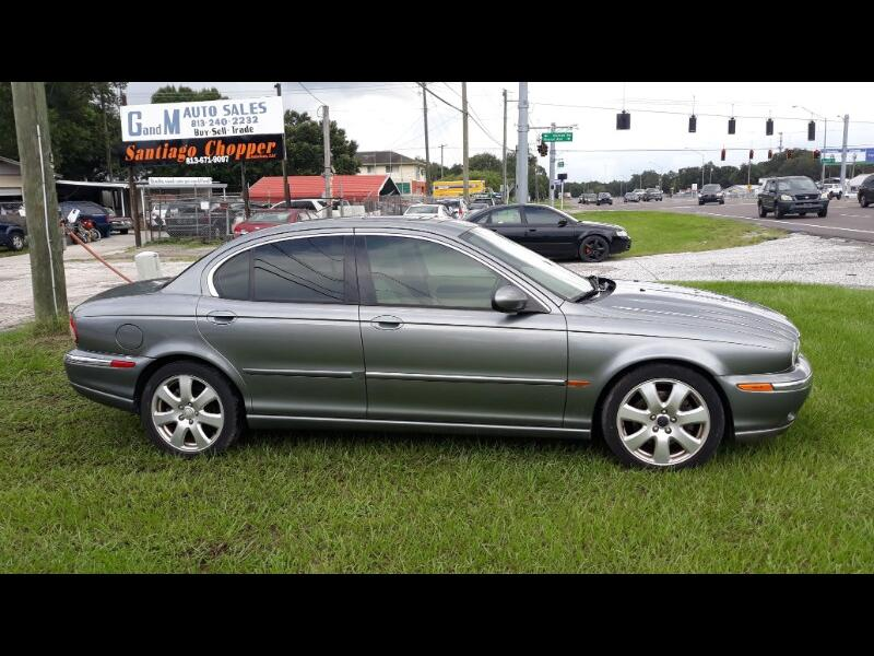 Craigslist Lakeland Cars | Auto Car Update