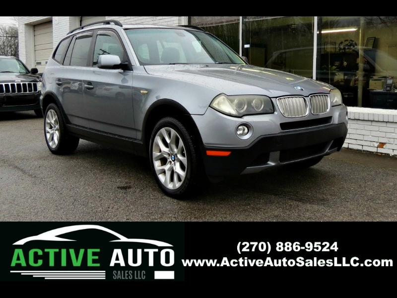 Cheap Vehicles Com >> Cheap Suv In Hopkinsville Ky 351 Vehicles From 1 699