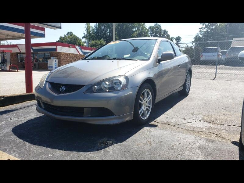 Used Acura RSX for Sale in Miami, FL: 74 Cars from $900 - iSeeCars com