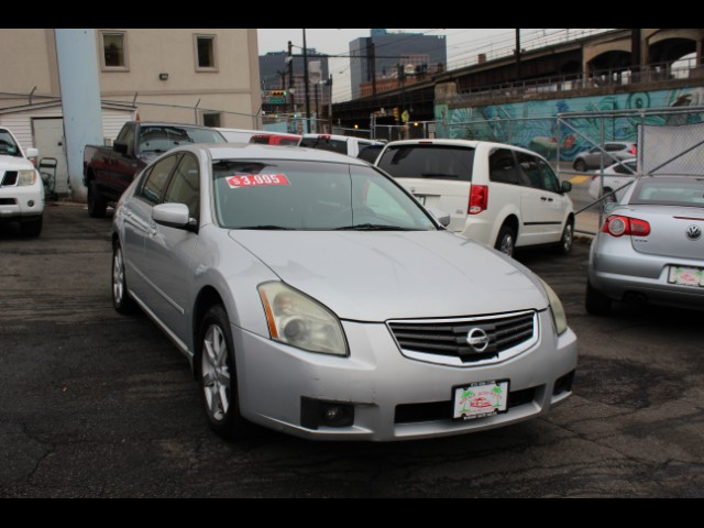 Cheap Used Cars For Sale >> Cheap Used Cars For Sale In Newark Nj 10 228 Cars From