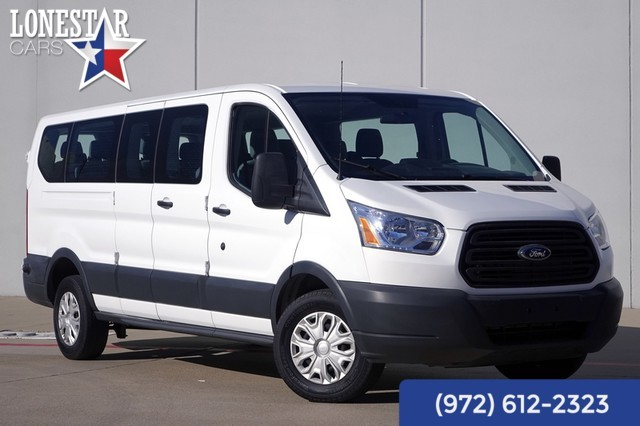 a5b970445e Used Ford Transit Wagon for Sale by Owner  75 Cars from  15