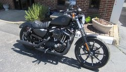 2020 Other Makes Iron 883