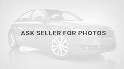 1996 GMC Sierra 2500 Reg. Cab  6.5-ft. Bed 2WD